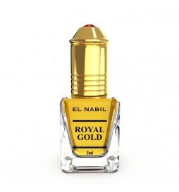 Musc El Nabil Royal Gold